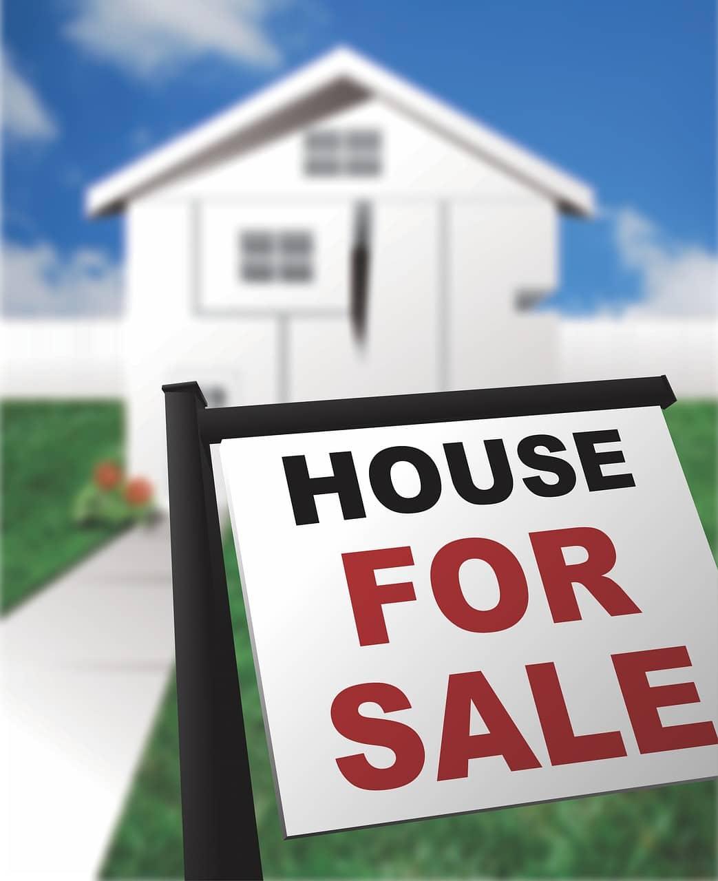 acheter-ou-louer-son-logement