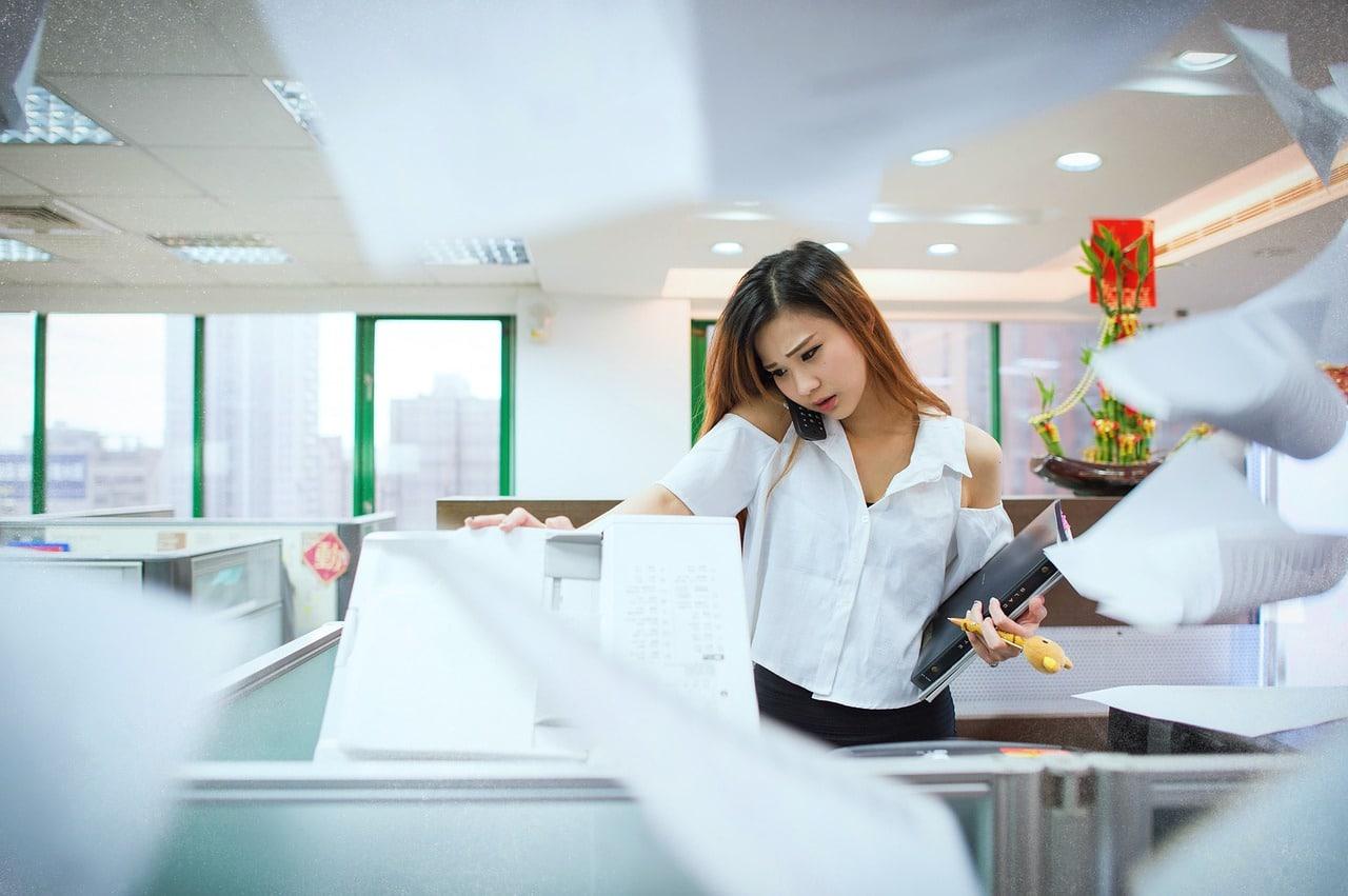 documents-a-obtenir-avant-acheter-bien-immobilier