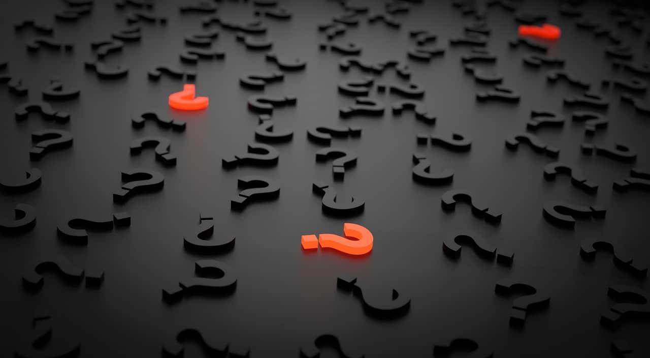 les-questions-a-se-poser-avant-acheter-maison