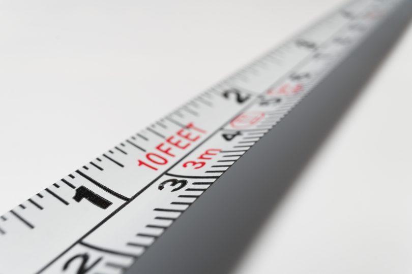 Loi Carrez : définition, pièces concernées et calcul - Le blog de L ...