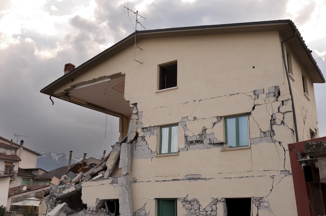 maison-suite-seisme