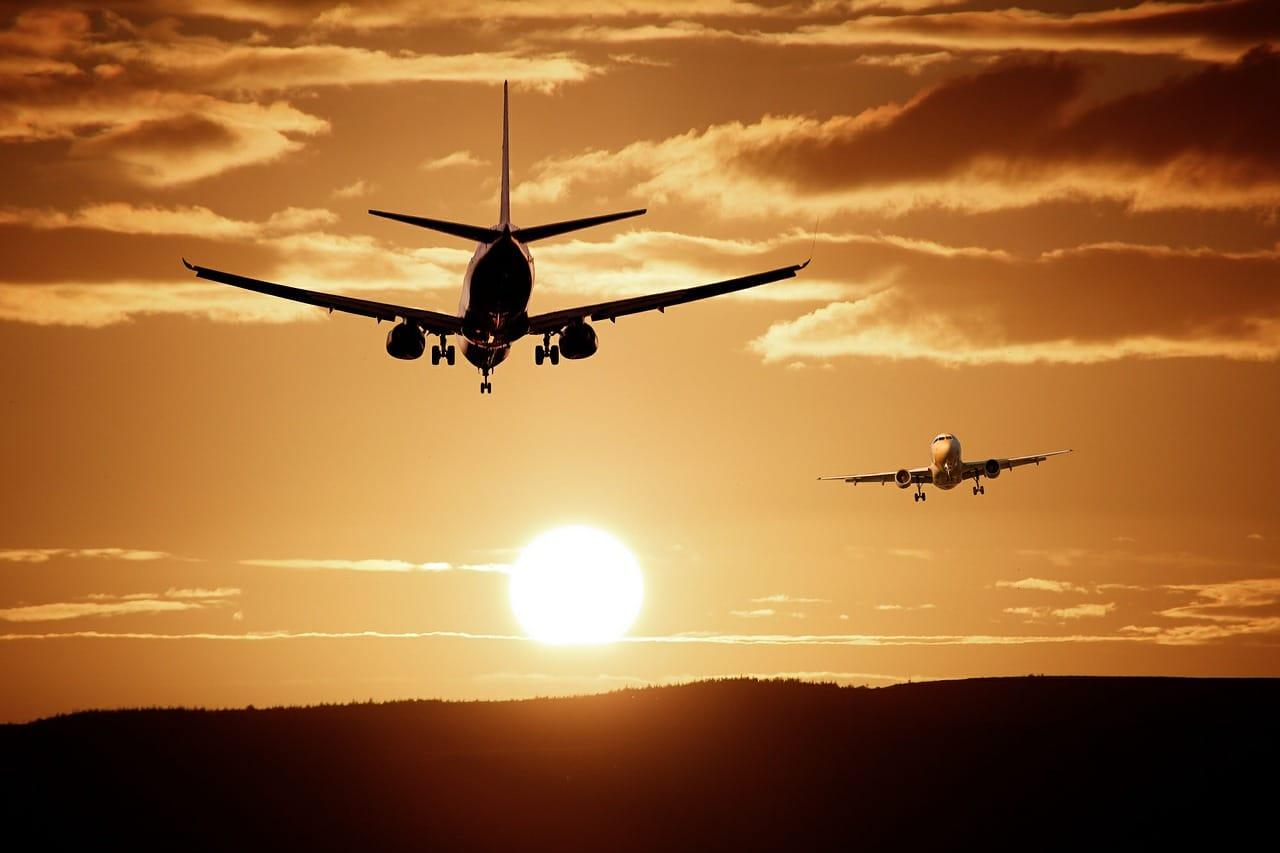 nuisances-sonores-avions