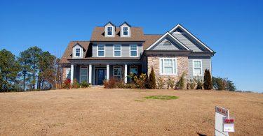Travaux sans permis de construire quels sont les risques for Acheter une maison reprise de finance