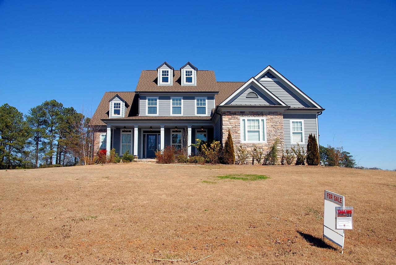 points-a-verifier-avant-acheter-une-maison