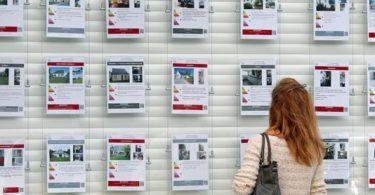 regles-affichage-annonces-immobilières
