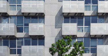 transformer-balcon-veranda