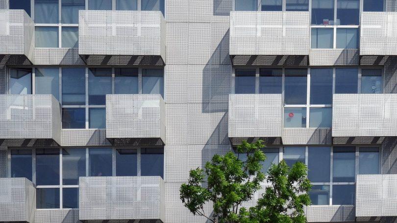 transformer son balcon en v randa dans une copropri t blog habitat durable. Black Bedroom Furniture Sets. Home Design Ideas