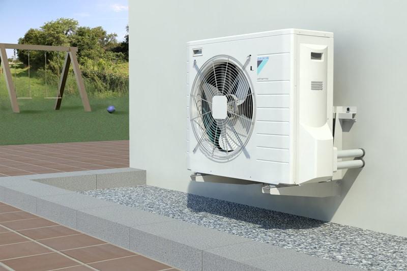 Comment choisir sa pompe à chaleur (PAC) air-eau