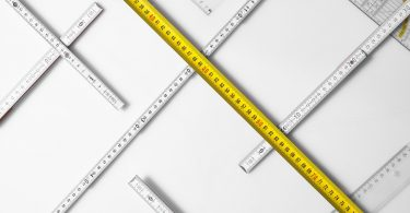 Deux mesurages de surface sont obligatoires pour vendre un lot de copropriété