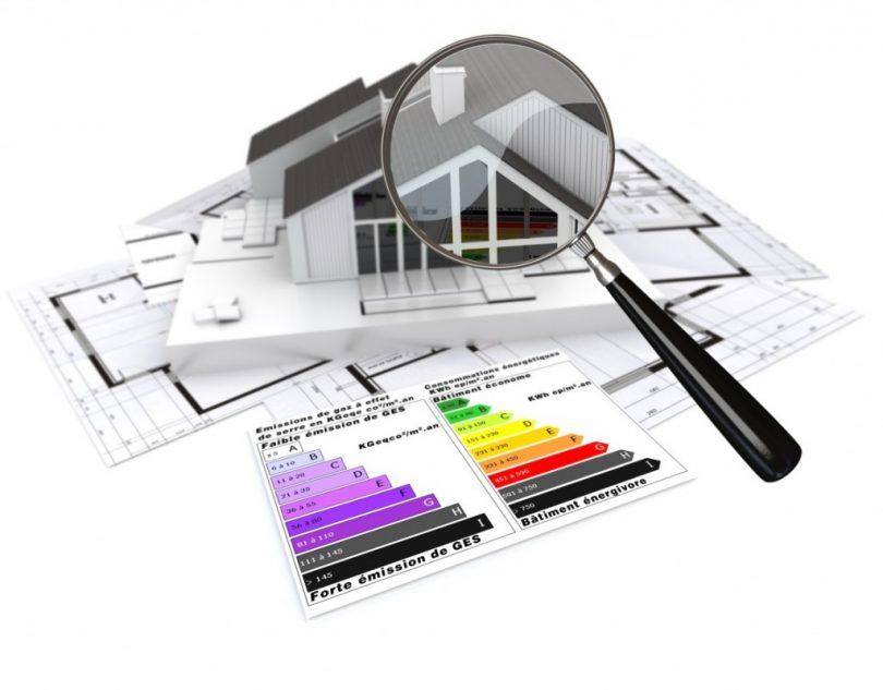 Diagnostics immobiliers comment s'y reconnaître