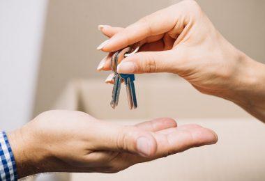 Location immobilière quelles charges sont dues par le locataire