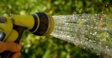 Pourquoi installer un récupérateur d'eau de pluie