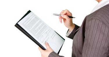 Qu'est-ce que la clause pénale du compromis de vente