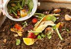 Qu'est que le compostage domestique
