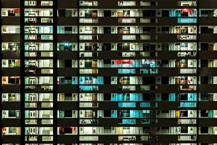 Revente de logement acquis en TVA 5,5% exonération de TVA ou pas