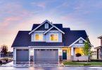 Revisiter son futur logement avant de signer chez le notaire