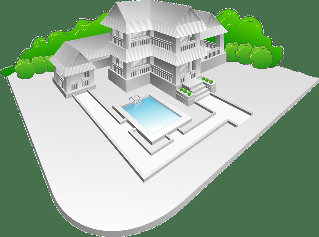 conception d'une maison basse consommation