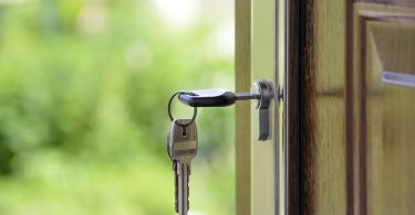 conseils pour réaliser un achat immobilier