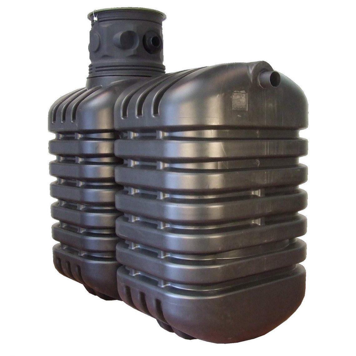 cuve-recuperation-eau-de-pluie-enterree-5000l