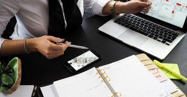 Pouruquoi passer pa rune agence pour un achat immobilier