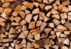 Conseils pour bien choisir son bois de chauffage