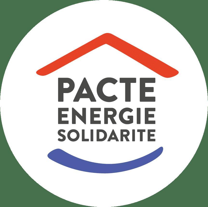 Pacte Energie Solidarité 2018 : isoler les combles perdus pour 1€