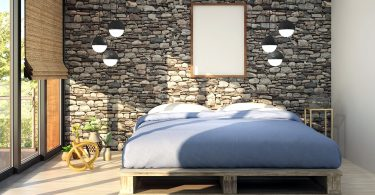blog maison achat construction et r novation le blog. Black Bedroom Furniture Sets. Home Design Ideas