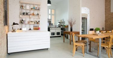 conseil-location-occasionelle-bien-immobilier