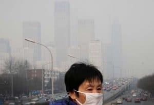pollution-atmosphérique-urbaine-surveillance