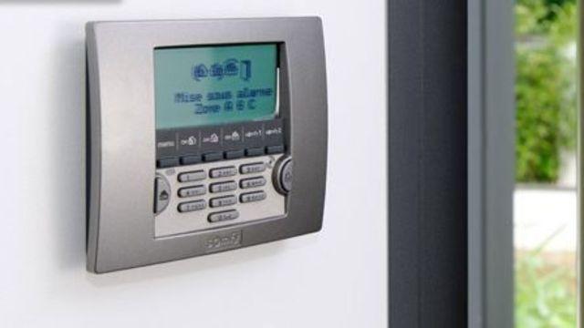alarme-maison-sans-fil