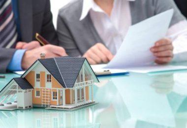 assurance-habitation-maison-ecologique
