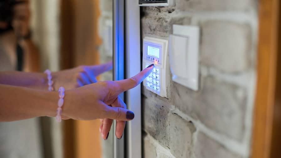 systeme-securite-alarme-sans-fil-maison