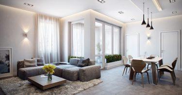scellement chimique qu 39 est ce que c 39 est et pour quelles. Black Bedroom Furniture Sets. Home Design Ideas