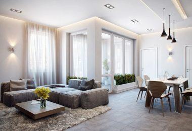 Comment améliorer l'éclairage naturel d'une pièce ?