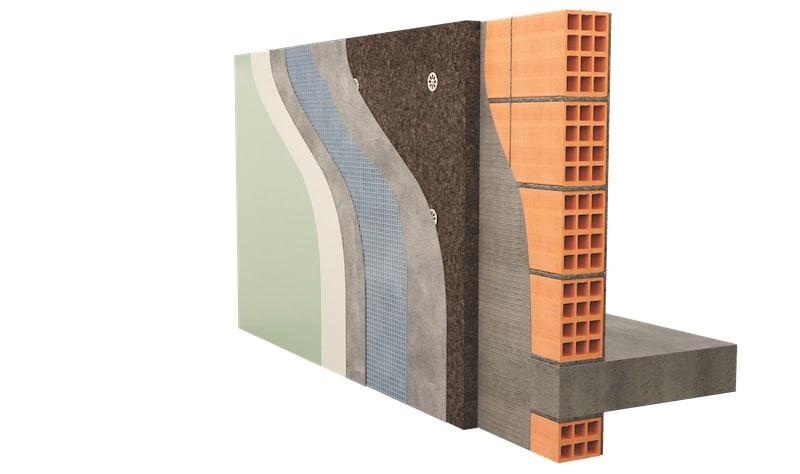 isolation-par-exterieur-schema-coupe-couche