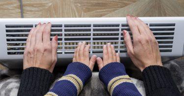 Comment choisir un chauffage d'appoint