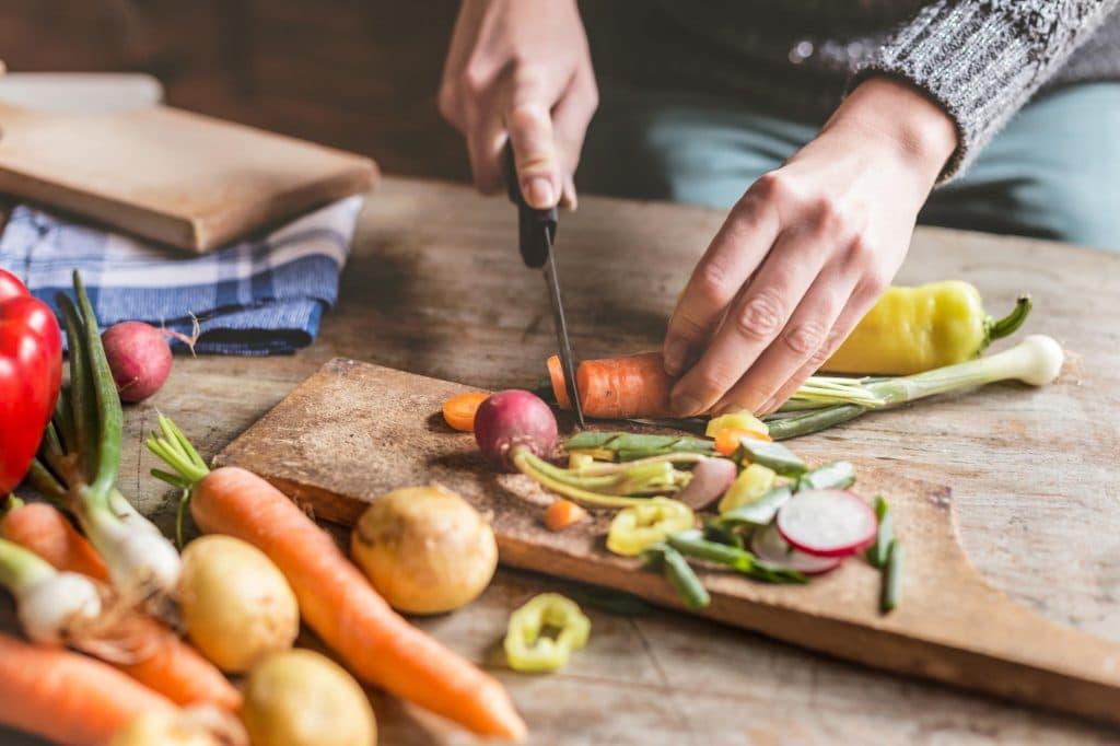 astuces-verte-pour-cuisiner