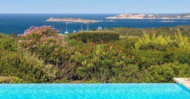 investir immobilier en Corse