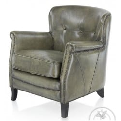 fauteuil-club-cuir-vert-de-gris-middletown