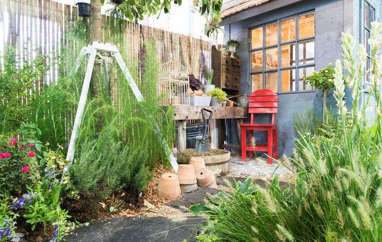 permaculture-petit-jardin