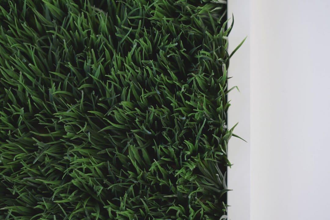 comment choisir et poser de la pelouse artificielle 2