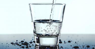 eau demineralisee comment utiliser pour la maison
