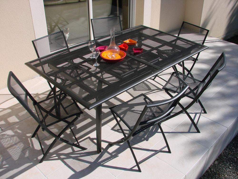 mobilier-jardin-aluminium