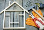 choisir artisan travaux maison