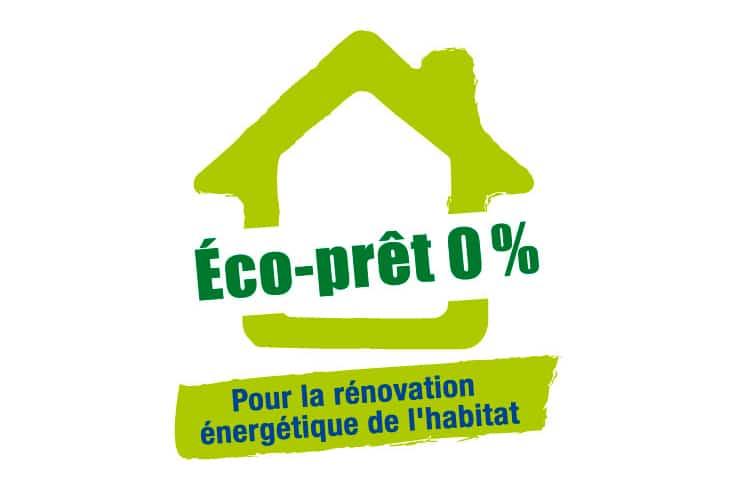 eco-ptz démarches conditions éligibilité