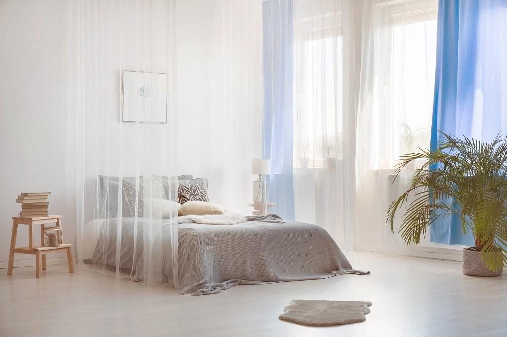 decoration-et-couleurs-pour-une-chambre-feng-shui