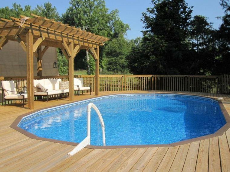 piscine-hors-sol-terrasse-en-bois-pergola