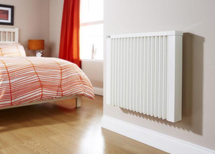 quel radiateur à inertie choisir