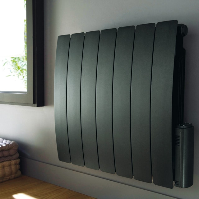 quel radiateur lectrique inertie choisir s che ou. Black Bedroom Furniture Sets. Home Design Ideas