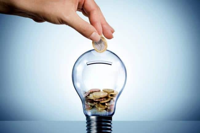 economie efficacité énergétique maison